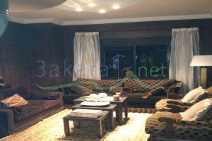 Apartments For Sale Feitroun, keserwan, Mount Lebanon, Lebanon - 7659