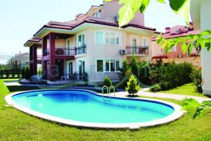 Villas For Sale Turkey - 6920