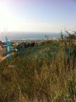 Lands For Sale Blat Bshelleh, Jbeil, Mount Lebanon, Lebanon - 8827