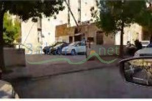 Lands For Sale Al Shayah, Baabda, Mount Lebanon, Lebanon - 14867
