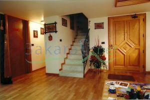 Offices For Rent Jal Dib, El Meten, Mount Lebanon, Lebanon - 5858