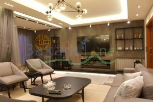 Apartments For Sale Jal Dib, El Meten, Mount Lebanon, Lebanon - 15179