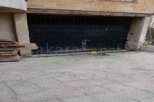 Warehouses For Rent Monte Verde, El Meten, Mount Lebanon, Lebanon - 15747