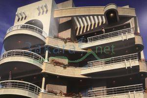 Apartments Rent Jnah, Beirut, Beirut, Lebanon - 14851