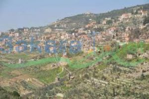 Lands For Sale Al Damour, Ech Chouf, Mount Lebanon, Lebanon - 14941