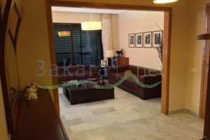 Apartments For Sale Beit Shaar, El Meten, Mount Lebanon, Lebanon - 14501