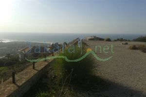 Lands For Sale Dawhet el hos, Beirut, Beirut, Lebanon - 10292