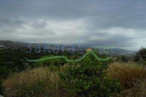 Lands For Sale Ghbaleh, keserwan, Mount Lebanon, Lebanon - 7673