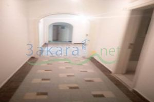 Apartments For Sale Rawsheh, Beirut, Beirut, Lebanon - 14794