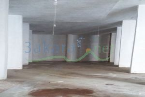 Warehouses For Sale Bshamoun, Aley, Mount Lebanon, Lebanon - 15082