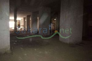 Warehouses For Sale Al Hazmiyeh, Baabda, Mount Lebanon, Lebanon - 15305