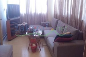 Apartments For Sale Beirut, Beirut, Beirut, Lebanon - 14524