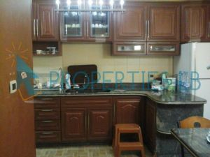 Apartments For Sale Bshamoun, Aley, Mount Lebanon, Lebanon - 9507