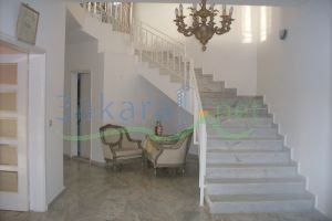 Villas For Sale Lebanon - 1437