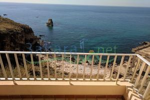 Chalet For Rent Amshit, Jbeil, Mount Lebanon, Lebanon - 15015