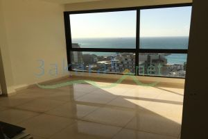 Offices For Sale Kaslik, keserwan, Mount Lebanon, Lebanon - 15098