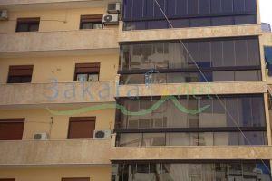 Apartments For Sale Tarik Jdideh, Beirut, Beirut, Lebanon - 15368