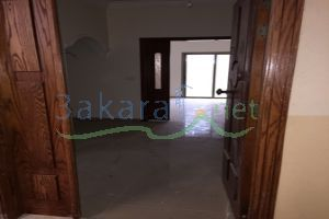 Apartments For Sale Al Semkaniyeh, Ech Chouf, Mount Lebanon, Lebanon - 10565