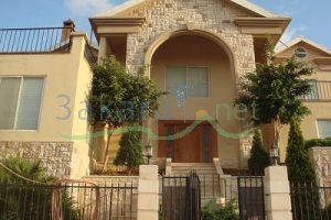 Villas For Sale Koura, El Koura, North, Lebanon - 1085