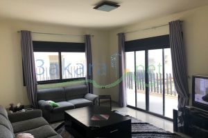 Apartments For Sale Halat, Jbeil, Mount Lebanon, Lebanon - 15631