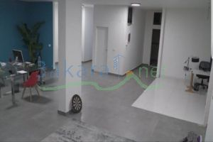 Offices For Rent Antelias, El Meten, Mount Lebanon, Lebanon - 15358