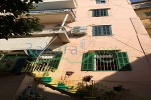 Building For Sale Ashrafieh, Beirut, Beirut, Lebanon - 14509