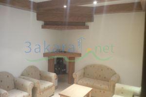 Chalet For Sale Tabarja, keserwan, Mount Lebanon, Lebanon - 9497