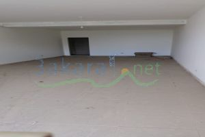 Real estate - Stores For Sale Ainab, Aley, Mount Lebanon, Lebanon - 15323