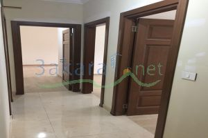 Apartments For Sale Bmekkin, Aley, Mount Lebanon, Lebanon - 15450