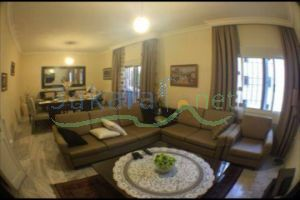 Apartments For Sale Ajaltoun, keserwan, Mount Lebanon, Lebanon - 14572