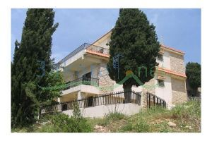 House For Sale Aley, Aley, Mount Lebanon, Lebanon - 11251