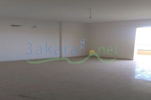 Apartments For Sale Al Mansouriyeh, Baabda, Mount Lebanon, Lebanon - 9547