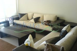 Chalet For Rent Jeita, keserwan, Mount Lebanon, Lebanon - 5633