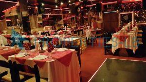 Hotel &restaurant For Sale Balouneh, keserwan, Mount Lebanon, Lebanon - 14043