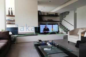 Apartments For Sale Batsha, Baabda, Mount Lebanon, Lebanon - 14958