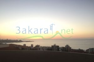 Apartments For Sale Haret Sakher, keserwan, Mount Lebanon, Lebanon - 14699