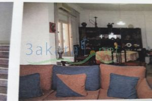 Apartments For Sale Al Jdeideh, El Meten, Mount Lebanon, Lebanon - 14582