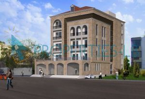 Offices For Sale Batroun, El Batroun, North, Lebanon - 13403