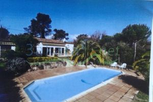 Villas For Sale France - 13387