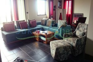 Apartments For Sale Amshit, Jbeil, Mount Lebanon, Lebanon - 13675