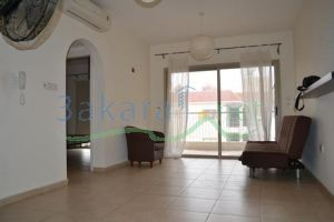 Apartments For Sale Cyprus, Cyprus, Cyprus - 8420