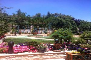 Apartments For Sale Feitroun, keserwan, Mount Lebanon, Lebanon - 7891