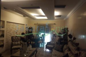 Apartments For Sale Ain Delb, Saida, South, Lebanon - 15683
