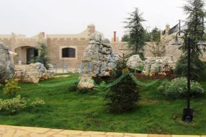 Villas For Sale Ajaltoun, keserwan, Mount Lebanon, Lebanon - 6039