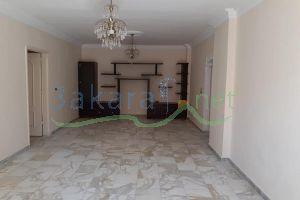 Apartments For Sale Al Hosh, Sour, South, Lebanon - 15767