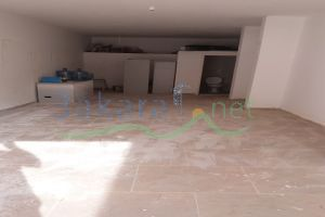 Real estate - Stores For Rent Aramoun, Aley, Mount Lebanon, Lebanon - 15101