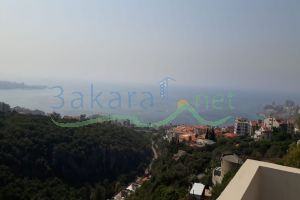 Apartments For Sale Chnaniir, keserwan, Mount Lebanon, Lebanon - 15859
