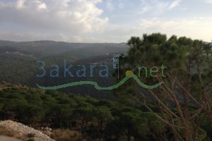 Building For Sale Broumana, El Meten, Mount Lebanon, Lebanon - 10591