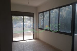 Apartments For Sale Dbayeh, El Meten, Mount Lebanon, Lebanon - 15560
