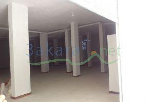 Warehouses For Sale Awkar, El Meten, Mount Lebanon, Lebanon - 7985